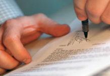 Поиск работы: составляем правильное резюме