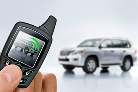В современных автосалонах и автосервисах вам как покупателю или владельцу автомобиля предлагают установку автосингнализации с обратной связью