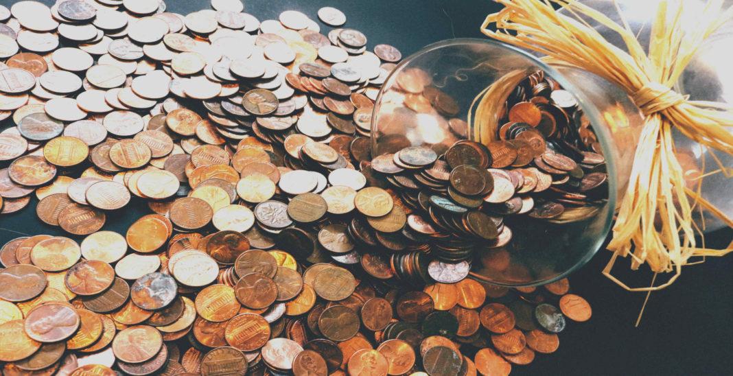 Трудоустройство. Как вылечить жадность?