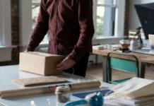 Преимущества использования услуг кадрового агентства при поиске и подборе кадров на имеющиеся вакансии