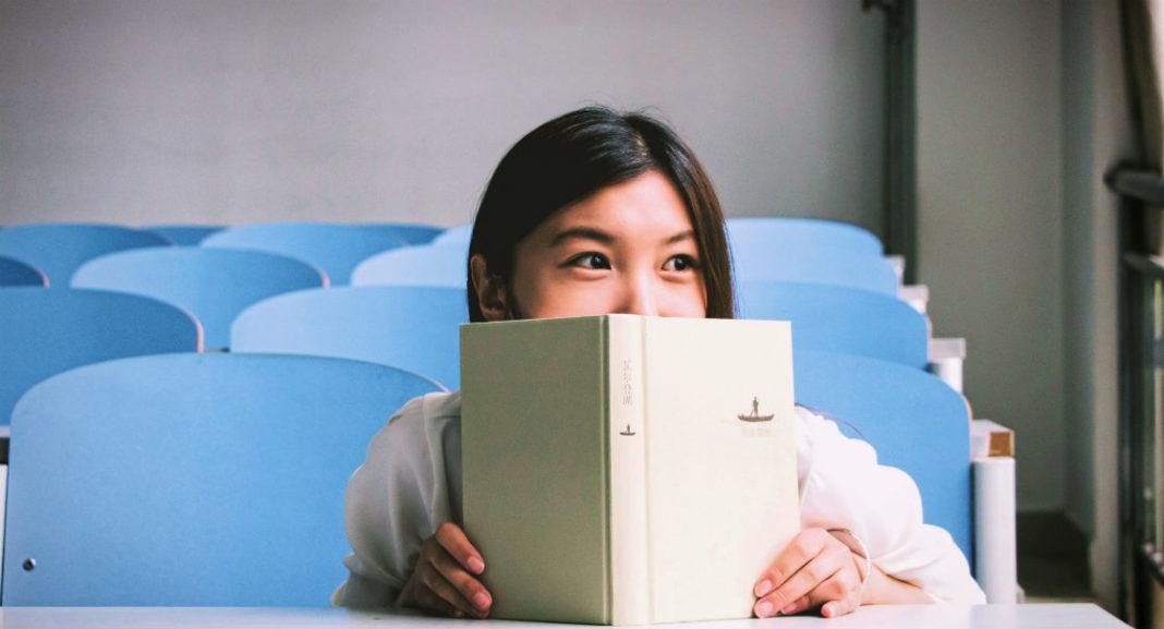 Образование за границей и карьерные перспективы