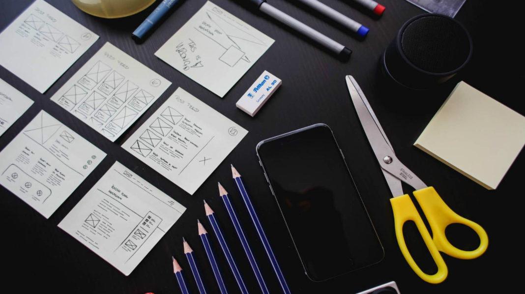 Обучение web дизайну и созданию интернет магазина под ключ