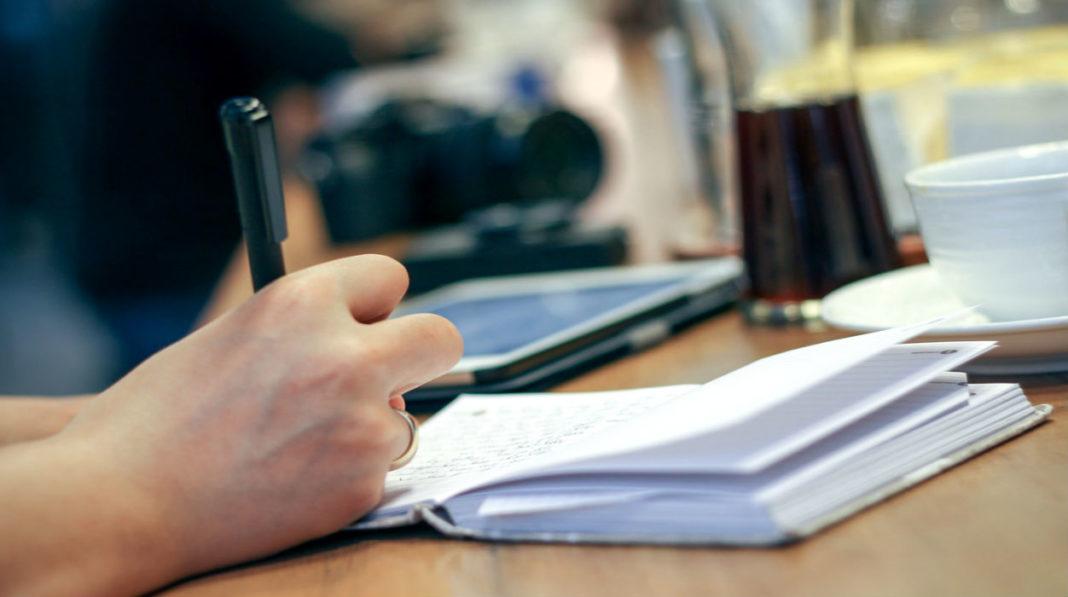Чем помогут обучающие программы в поиске работы?