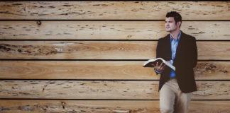 Поиск работы: чем полезны кадровые агентства?