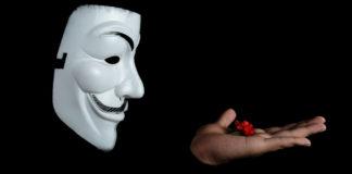 Мошенничество в кадровых агентствах: как избежать разочарования?