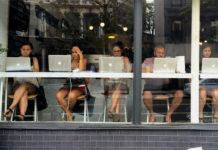 Интернет и заработок – совместимо ли это?