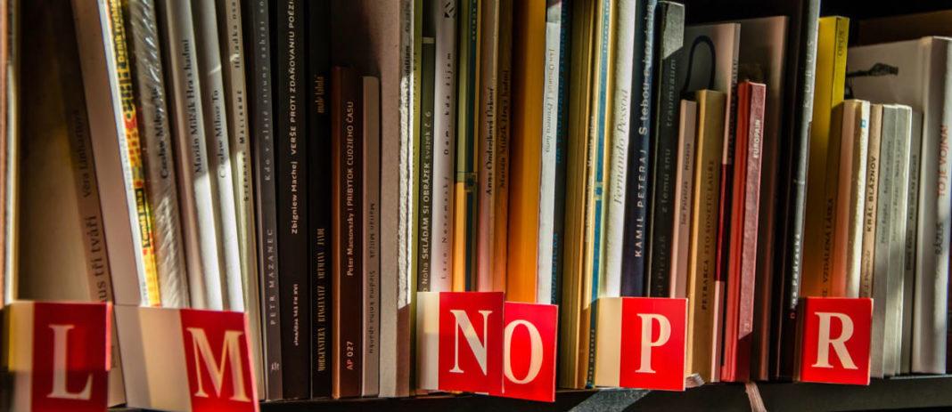 5 способов разнообразить изучение языка