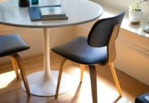 Как заработать на дому без вложений