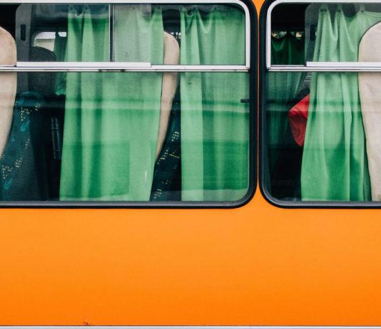 Работа водителем в Москве. Хочешь работать — плати или история одной вакансии.