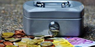 Юридические фирмы: бухгалтерский учет услуг