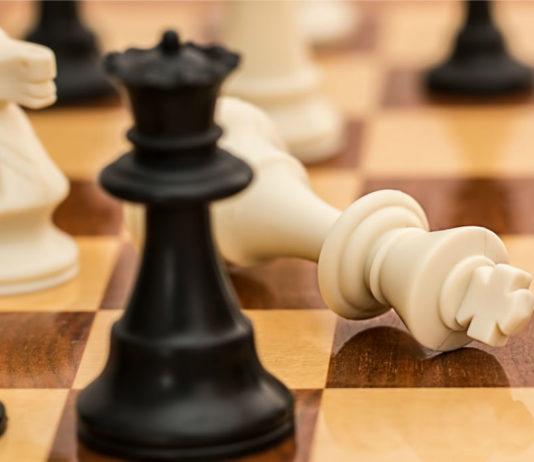 Тактика решения конфликтных ситуаций Часть вторая