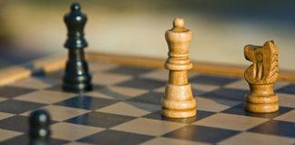 Тактика решения конфликтных ситуаций Часть первая