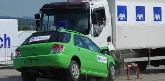 Почему выгодна консультация автоюриста