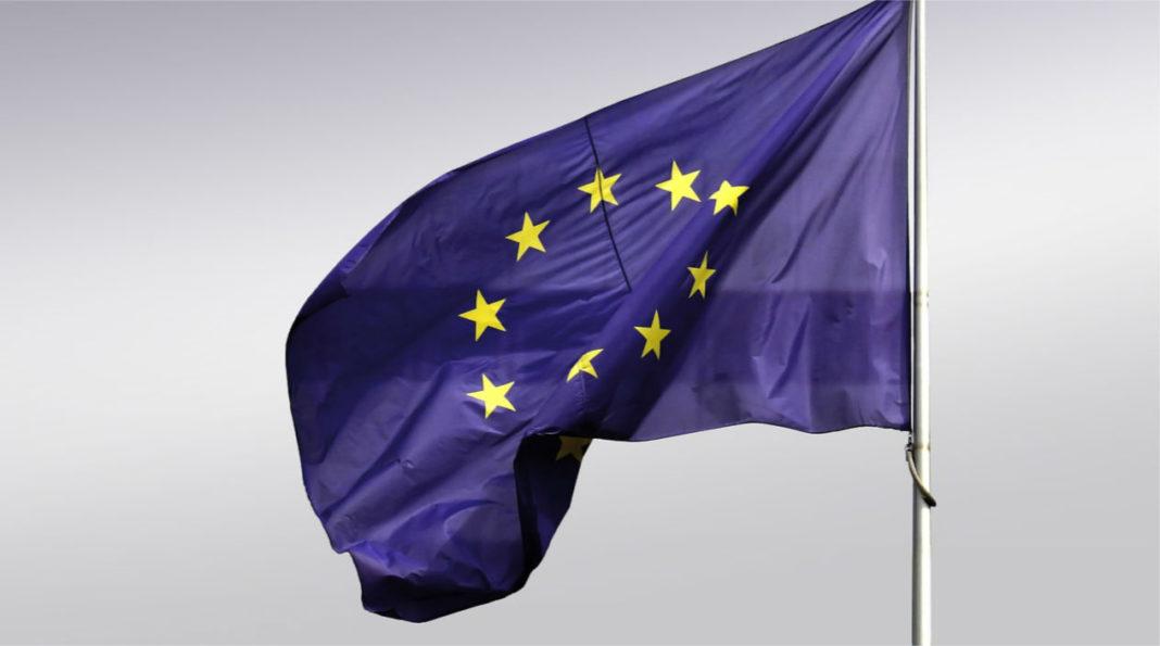 Труд наших женщин в Европе. Каковы перспективы?