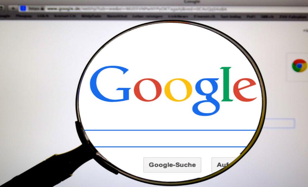 Поиск заработка и работы в интернете