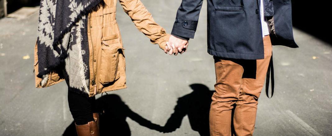 Консультации психолога — Особенности мужской и женской психологии