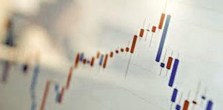 Как заработать на ПАММ инвестировании?