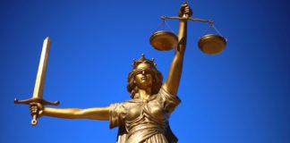 Помощь адвоката в Москве по трудовым спорам