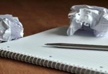 """Требования работодателей при трудоустройстве на вакансию """"копирайтер"""""""