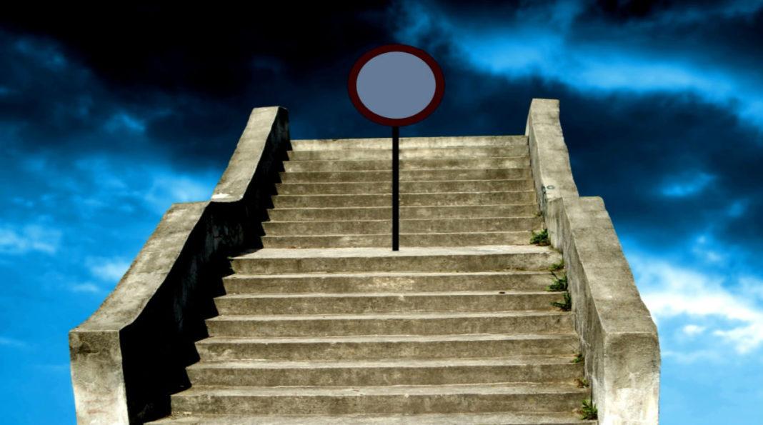 Карьерные табу или что категорически неприемлемо на работ