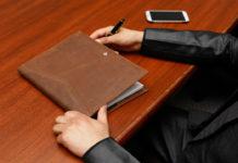 Несколько важных моментов в executive search