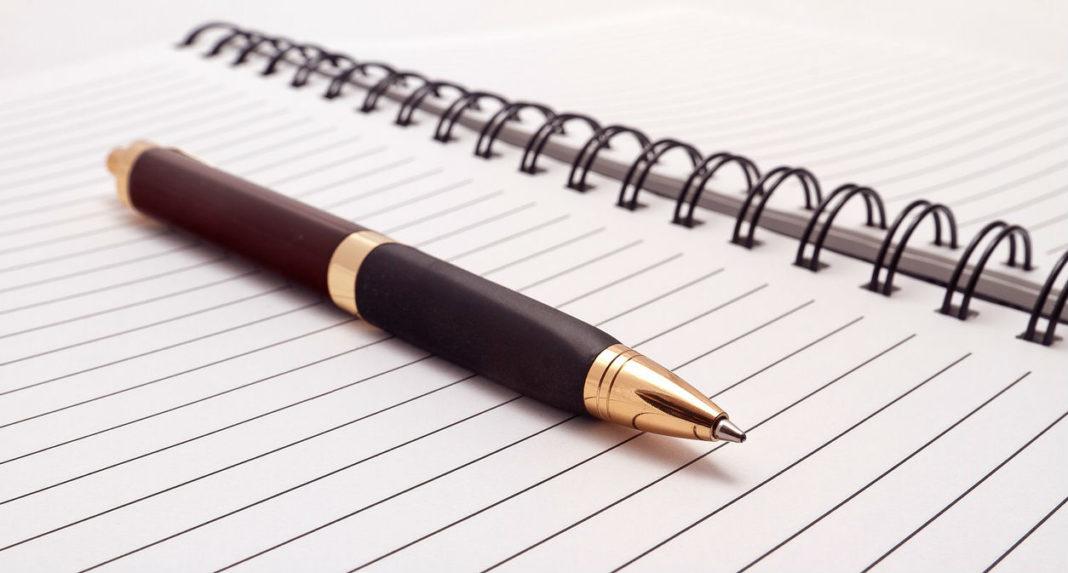 Как грамотно и эффективно составить резюме