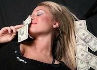 Захватывающая работа с ежедневной оплатой