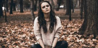 Боремся с послеотпускной депрессией