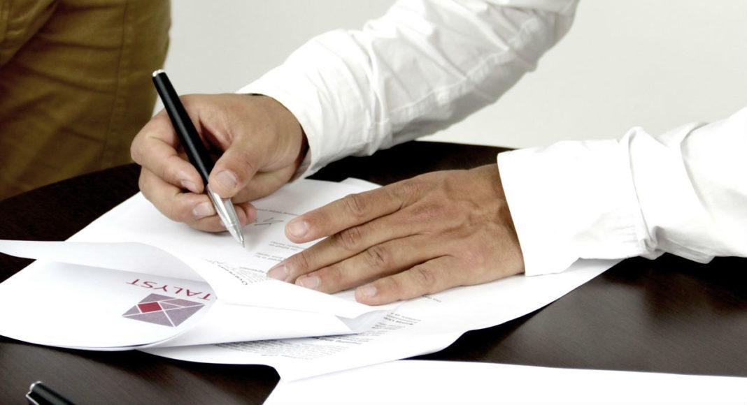 Основные принципы специальной оценки условий труда