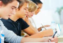 ождение грамотного специалиста начинается в школе
