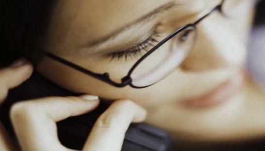 10 советов для интервью по телефону