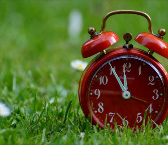 Как правильно планировать рабочее время?