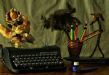 Веб-дизайнер или переводчик? Выбор за вами