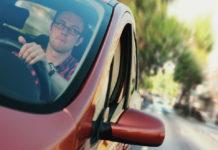 Возможности трудоустройства для водителей с личным авто