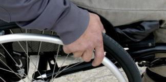 Пресс-релиз о проведении форума «Москва – город социальной ответственности. Трудоустройство инвалидов» 13.10.2011