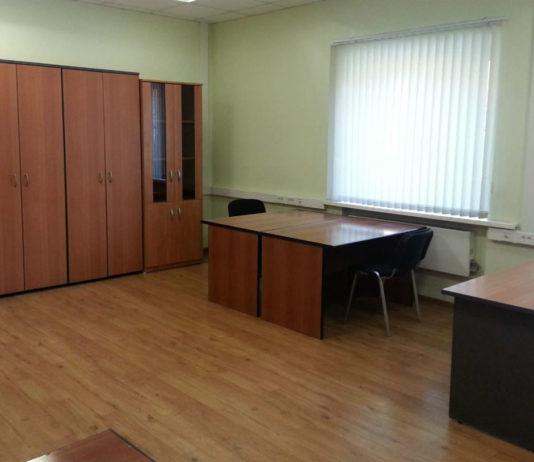 Аренда офиса в ЮВАО – как выбрать подходящее помещение