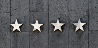 Рейтинг Masterforex-V: Какие ДЦ имеют предпосылки для дальнейшего развития?