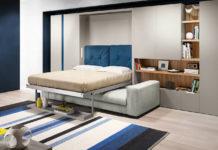 Как выбрать мебель Clei и не пожалеть о выборе