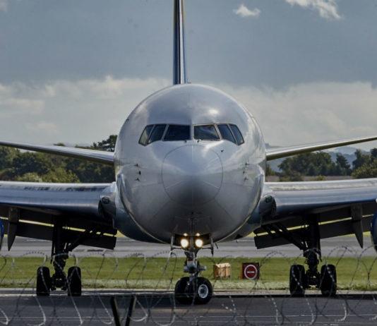 Таможенные проблемы при международных авиаперевозках
