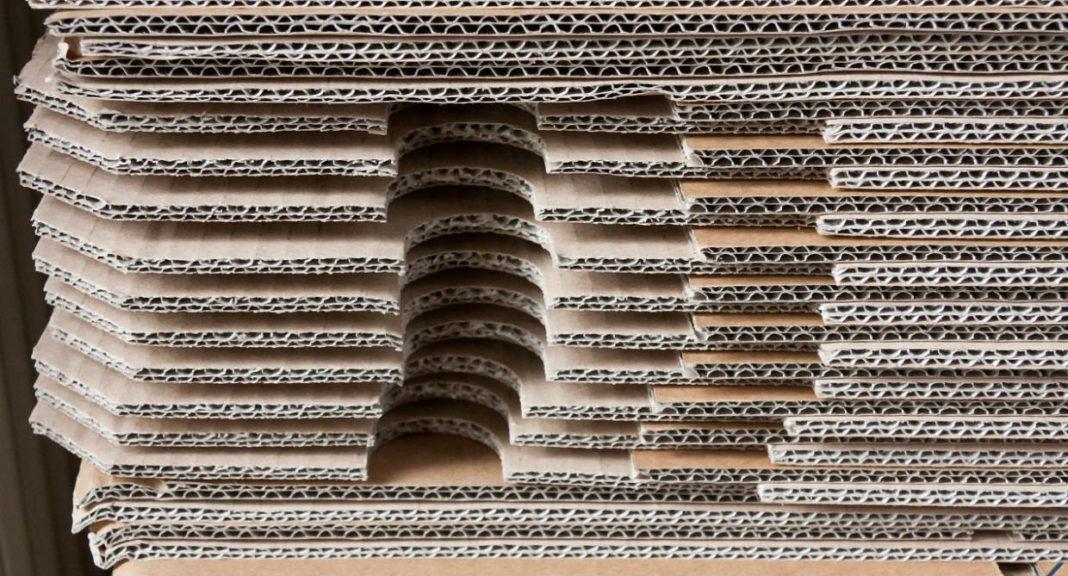 Упаковка мебели – основные требования при переезде