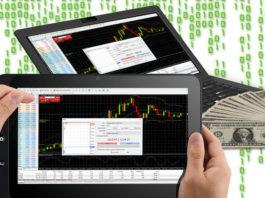 Быстрая прибыль: 7 причин торговать на Forex