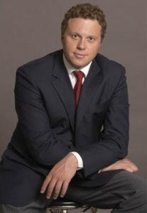 """Павел Адикаев: """"Между бывшими партнерами обид нет"""""""
