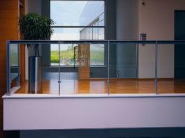 Мебель - главный элемент в интерьере современного офиса.