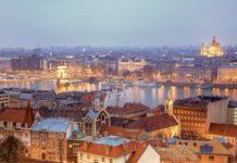 Варианты возможностей получения вида на жительство Венгрии