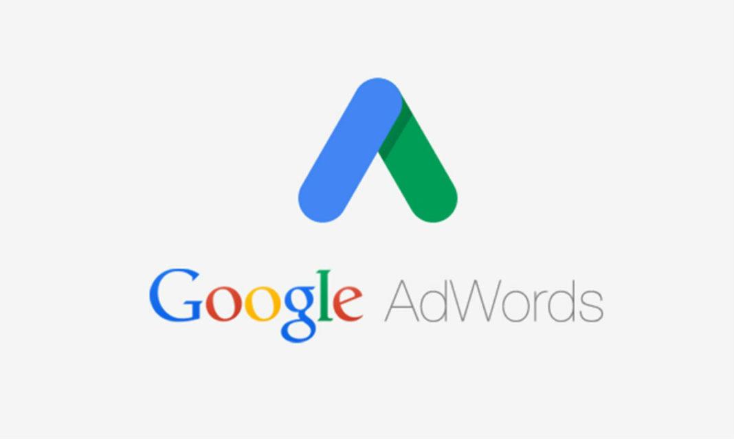 Самостоятельное продвижение сайтов в Google AdWords: особенности системы