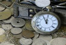 Малые предприятия требуют индивидуального подхода к кредитованию