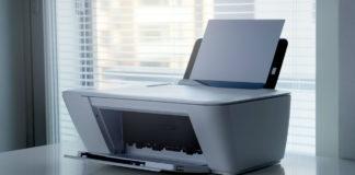 Заправляем картридж для принтера самостоятельно