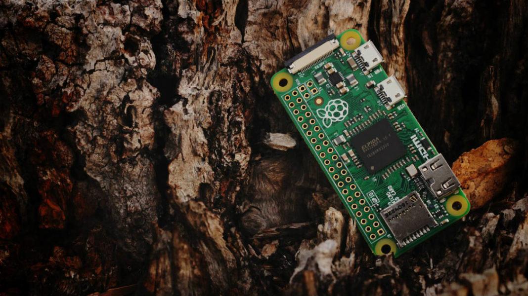 Важность утилизации компьютеров и оргтехники для охраны окружающей среды