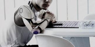 Заказ профессиональных роботов под личную торговую стратегию Форекс