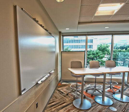 Канцтовары – главные помощники офисного пространства